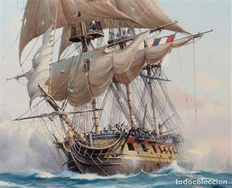 imagenes de barcos antiguos galeones l 225 minas de fragatas y galeones comprar en todocoleccion