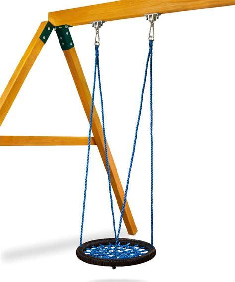 buy swing seat 32 best swings images on pinterest