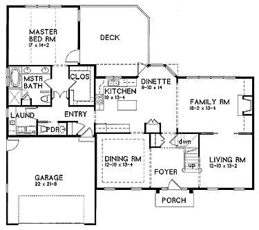 cape cod plan 2 151 square feet 4 bedrooms 3 bathrooms 7922 00147 16 best images about cape house additions on pinterest