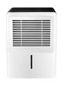 Home 70 Pint Dehumidifier by 70 Pint Portable Dehumidifier