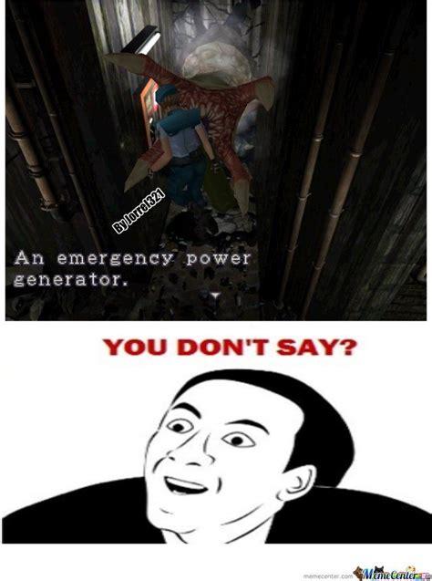Resident Evil Memes - 328 best images about resident evil on pinterest leon s