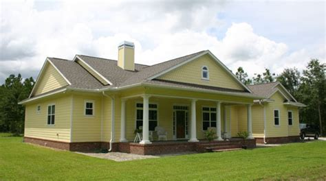 architect house designs jacksonville florida architects fl house plans home plans