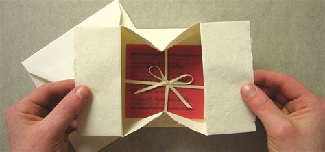 Origami Present Box - how to origami a collapsible gift box 171 origami