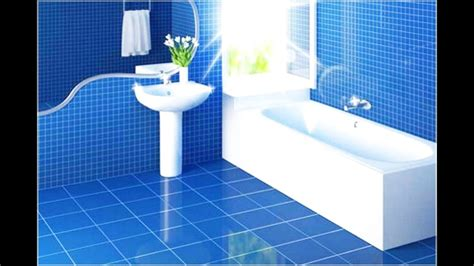 tiles floor designs youtube