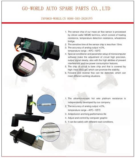 bmw e46 light wiring diagram free image land rover
