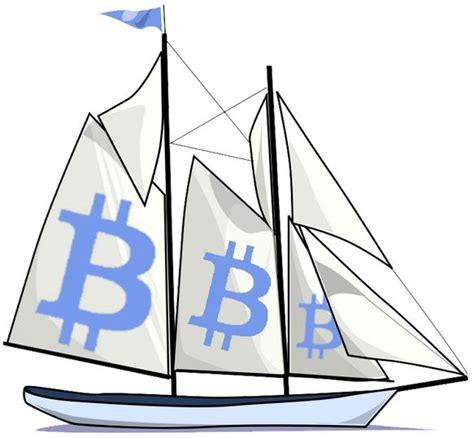 bitcoin quebec bitcoin au quebec what is bitcoin block size
