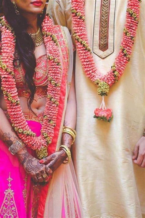 Wedding Garland by Best 25 Wedding Garlands Ideas On Diy Wedding