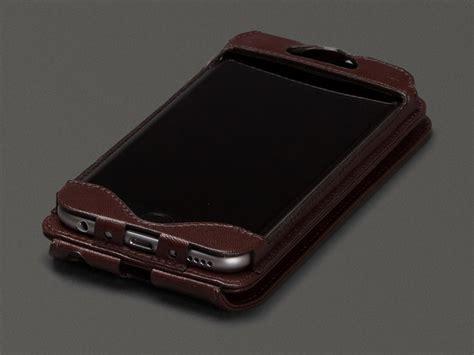 Image result for sena iphone 6 wallet case