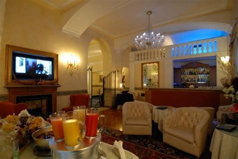 best hotels in turin italy hotels in turin italy accommodation in turin turin