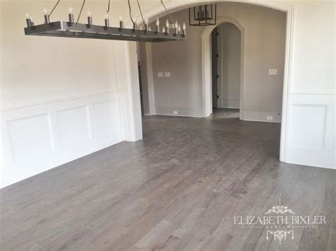 woodworking supplies kalamazoo grey stain for wood floors minwax stain for red oak floors stains the chandelier