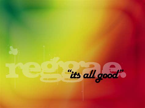 imagenes abstractas reggae 100 fondos y imagenes rastas reggae bob marley yapa