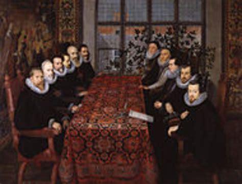 la guerra anglo espaola 1585 1604 cronolog 237 a de la edad moderna 180 180 timeline timetoast timelines