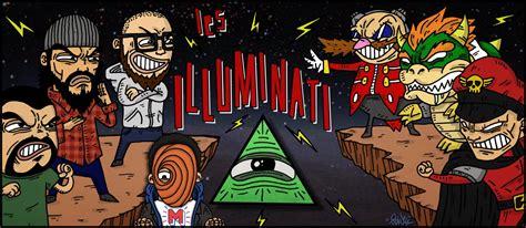 www illuminati dogs in real les illuminati