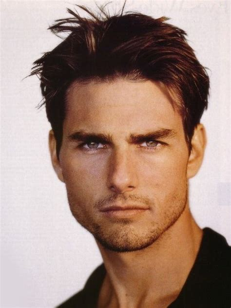 Popular Mens Hairstyles 2014 by 17 Best Images About S Hair Styles On