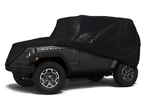 matte white jeep 2 door matte white jeep wrangler 2 door best jeep wrangler