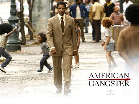 film american gangster complet gratuit fonds d 233 cran du film american gangster wallpapers cin 233 ma