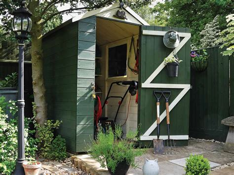 questions    building  shed saga