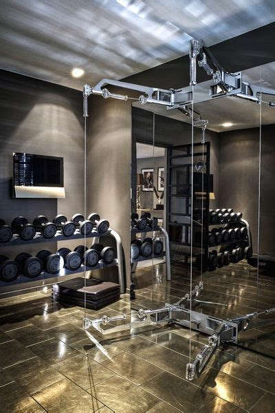 fitness 19 room 19 best home images on fitness studio exercise rooms and