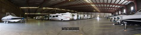 boat and rv warehouse florida metal buildings offers metal self storage and rv