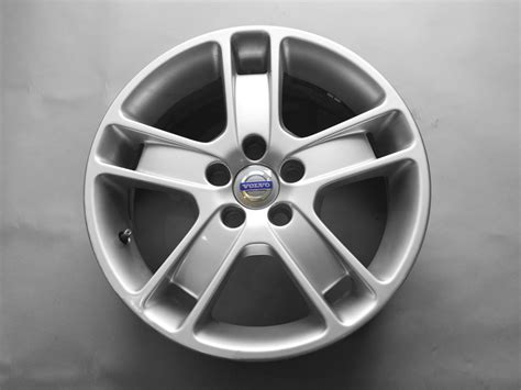 volvo rims for sale oem rims for sale tirehaus new and used tires and rims
