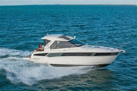 boat brokers annapolis md 2017 bavaria s 36 power boat for sale www yachtworld