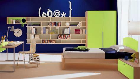 kinderzimmer wandfarbe blau jugendzimmer ideen so gestalten sie ein jugendendzimmer