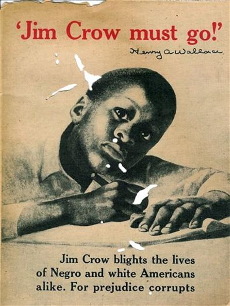 themes in the new jim crow jim crow museum of racist memorabilia 1 3 million