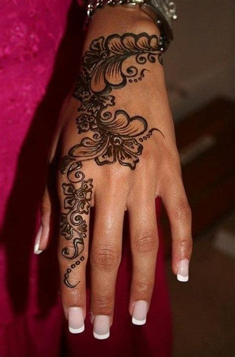 tattoo designs and prices 25 best ideas about delicate feminine tattoos on