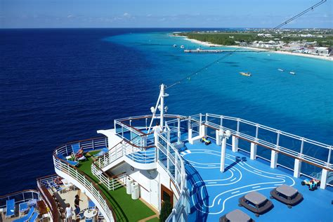 best cruises in the world the best cruise ship destinations in the world the