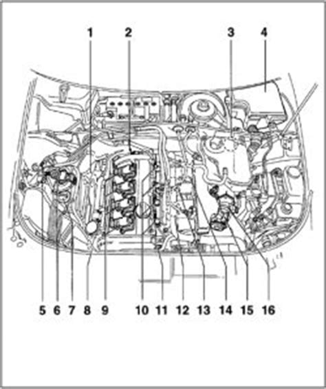 repair guides component locations audi   autozonecom