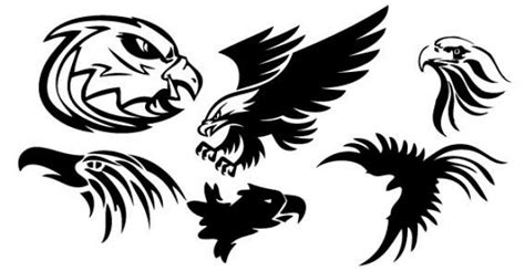 eagle tattoo designs free tattoo eagle free vector free vector site download