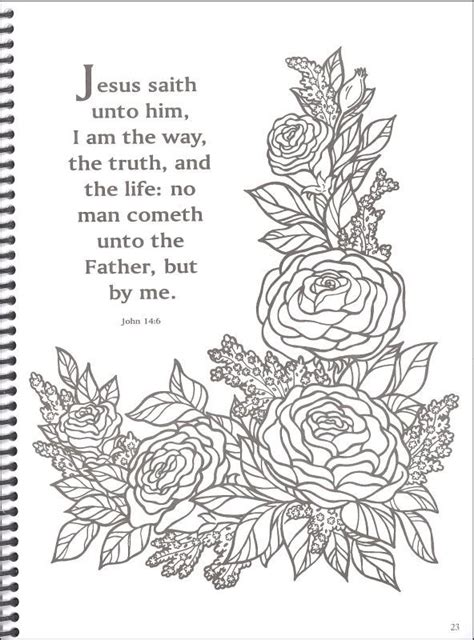 christmas coloring pages for adults christian bible best 943 coloring pages bible pictures images on