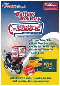 Oli Di Shop And Drive shop drive toko oli aki dll the trusted parts shop about me