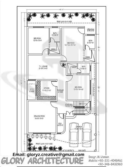 what is ots in floor plan what is ots in floor plan carpet review