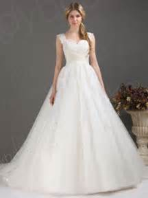 wedding dresses with straps a stunning collection of corset wedding dresses with straps cherry