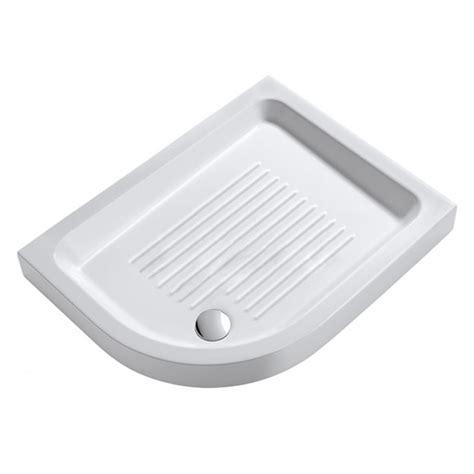 piatto doccia ad angolo catalano piatto doccia 70x90 cm ad angolo sinistro in