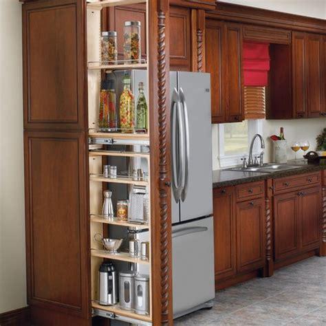 rev a shelf 432 bf 6c 6 quot wood base cabinet pullout filler rev a shelf 432 tall wall filler 45 quot wood 432 tf45 6c