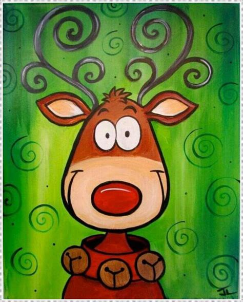 painting ideas for kids 40 awesome canvas painting ideas for kids
