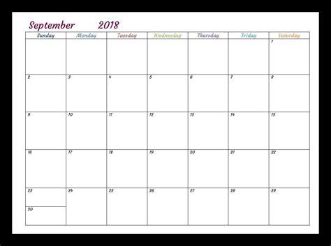 september  calendar australia calendar australia calendar word printable calendar word