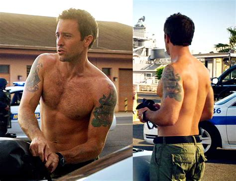 alex o loughlin tattoos 301 moved permanently