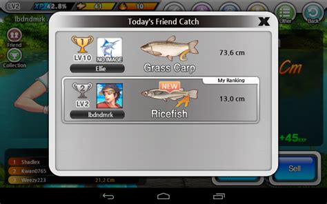 play it can buy me a boat fishing superstars games for android 2018 free