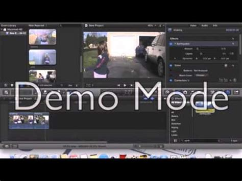 earthquake effect premiere how to add earthquake effect in wondershare video editor