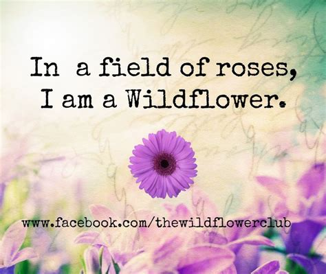 best 25 quotes about flowers ideas on pinterest quotes