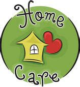 home care illustrations and clip 1 515 home care