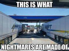 Swift Trucking Memes - never go full swift trucking humor pinterest swift rigs and truck memes