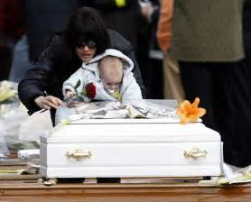 famous people in their caskets famous people in their caskets quotes