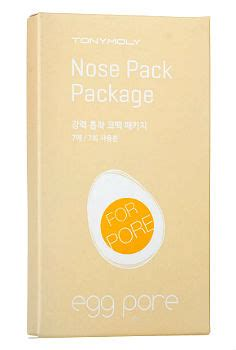 Tosowoong Blackhead Nose Pack how to get rid of blackheads for best designer bags