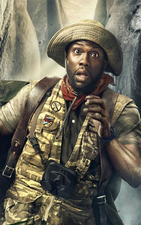 mobile movies jumanji welcome to the jungle by kevin hart in jumanji welcome to the jungle download free 100 pure hd quality mobile wallpaper
