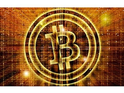 cryptocurrency 20 alternatives to bitcoin the smartest ways to make money today books bitstarz casino bitcoin cryptocurrency
