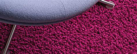 teppiche bielefeld color spot teppiche wohnideen oasis wohnform
